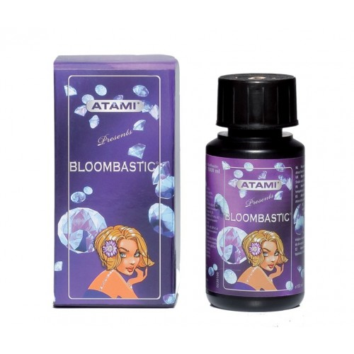 Atami Bloombastic 100ml в магазине Grow365